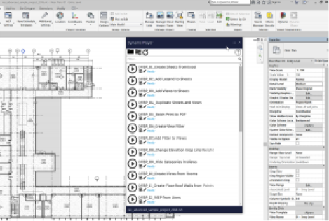 The top 5 reasons to use Dynamo - Modena Design Centres