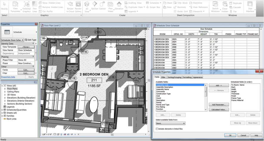move to bim at your own pace