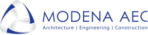 Modena AEC – Architecture | Engineering | Construction