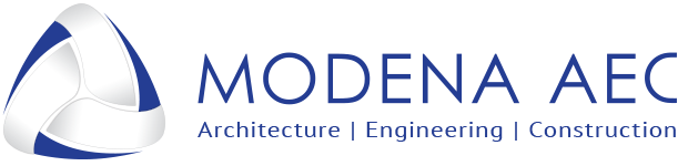 Modena AEC and Infrastructure – Architecture | Engineering | Construction