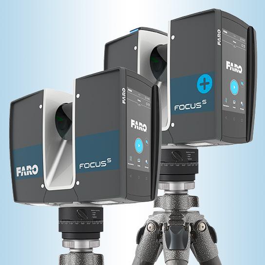 faro-focus-tripod