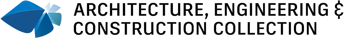 aec-collection-logo.png