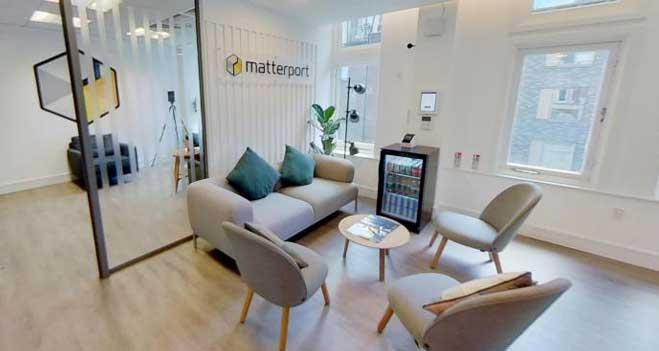 matterport-contactform-gallery-03